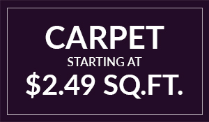 Shaw Floors Magnificent Charm Carpet on sale starting at only $2.49 sq.ft. - Get this amazing deal and others like it only at BK Flooring in Evansville, Indiana