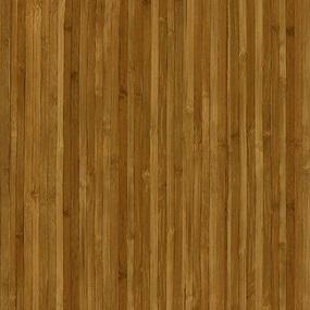 Armstrong Luxury Vinyl Luxe Plank Better Bk Flooring